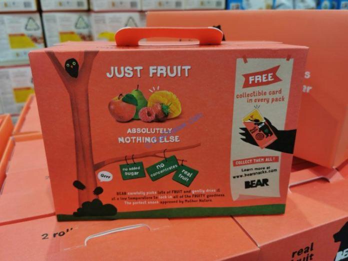 Costco-1465298-Bear-Yoyos-Fruit-Rolls