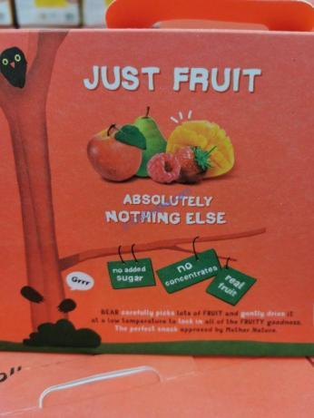 Costco-1465298-Bear-Yoyos-Fruit-Rolls1