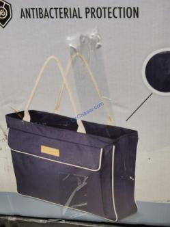 Costco-1512273-Keep-Cool-Soft-Cooler-Bag4