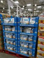 Costco-1532869-INNO-Foods-Organic-KETO-Cracker-all