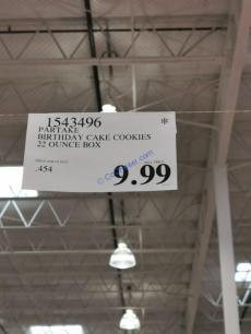 Costco-1543496-Partake-Birthday-Cake-Cookies-tag