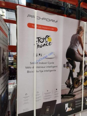 Costco-2621050- ProForm-Tour-De-France-CBC-Interactive-Indoor-Cycle4