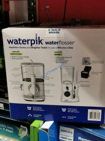 Costco-5978082-Waterpik-Evolution-and-Nano-Water-Flosser-Combo6
