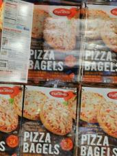 Coxtco-1087203-Macabees-Kosher-Pizza-Bagels-all
