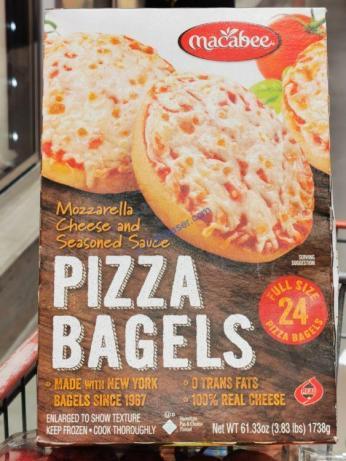 Coxtco-1087203-Macabees-Kosher-Pizza-Bagels