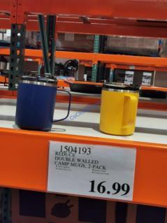 Costco-1504193-Reduce-14oz-Hot1-Mug-tag