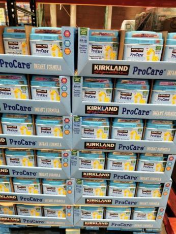 Costco-1314659-Kirkland-Signature-ProCare-Non-GMO-Infant-Formula-all