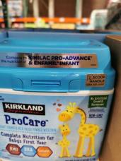 Costco-1314659-Kirkland-Signature-ProCare-Non-GMO-Infant-Formula-name