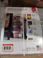 Costco-1410571-IRIS-12.9 QT-Buckle-up3