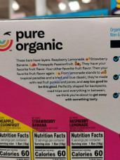 Costco-1472774-Pure-Organic-Layered-Fruits-Bars2