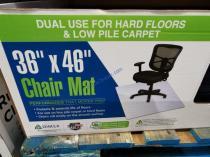 Costco-1483048-Dimex-Clear-Chair-Mat2