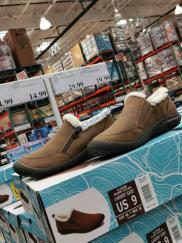 Costco-1503772-JSPORT-Ladies-Slip-on-Shoe