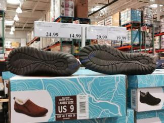 Costco-1503772-JSPORT-Ladies-Slip-on-Shoe1