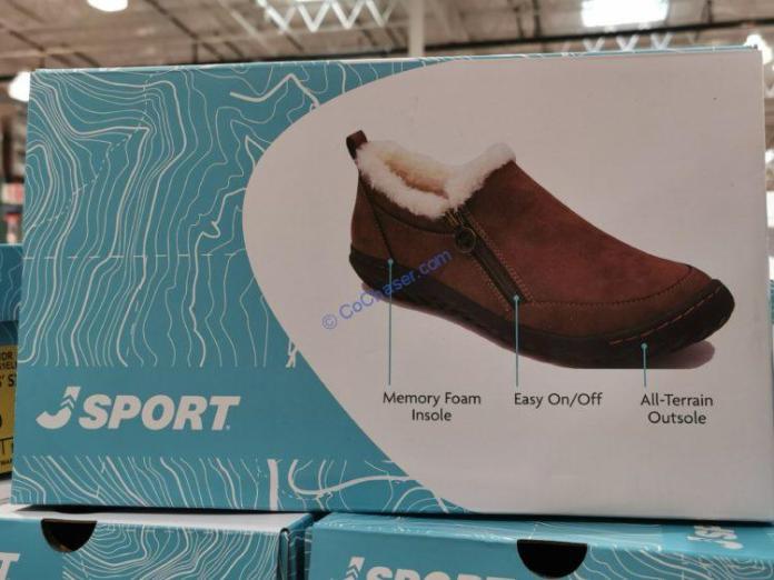 Costco-1503772-JSPORT-Ladies-Slip-on-Shoe3