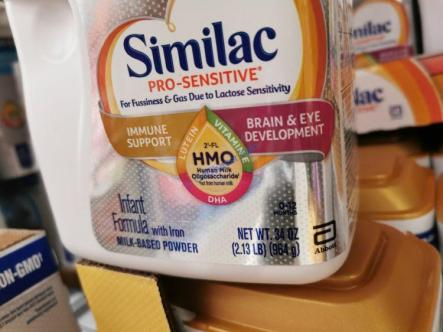 Costco-1152789-Similac-PRO-Sensitive-HMO-Infant-Formula2