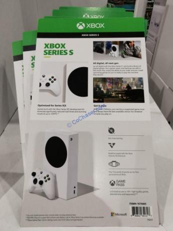 Costco-1575603-XBOX-Series-All-Digital-Console4