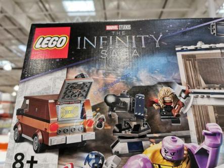 Costco-1731111-LEGO-Friends-Beachfront-Marvel-Infinity-SaGa4