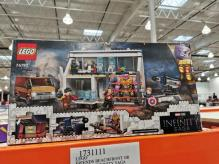Costco-1731111-LEGO-Friends-Beachfront-Marvel-Infinity-SaGa7