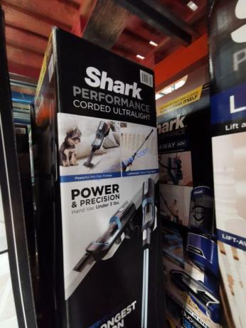 Costco-5940049-Shark-Performance-UltraLight-Corded-Stick-Vacuum6