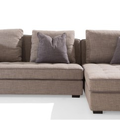 Good Quality Sectional Sofas Seat Covers For Sofa Cushions China Supplier Tufted Simple Big