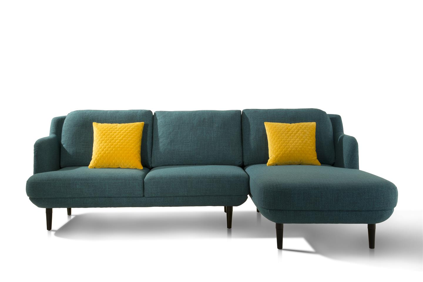good quality sectional sofas ashley furniture grey sofa bed china supplier small simple