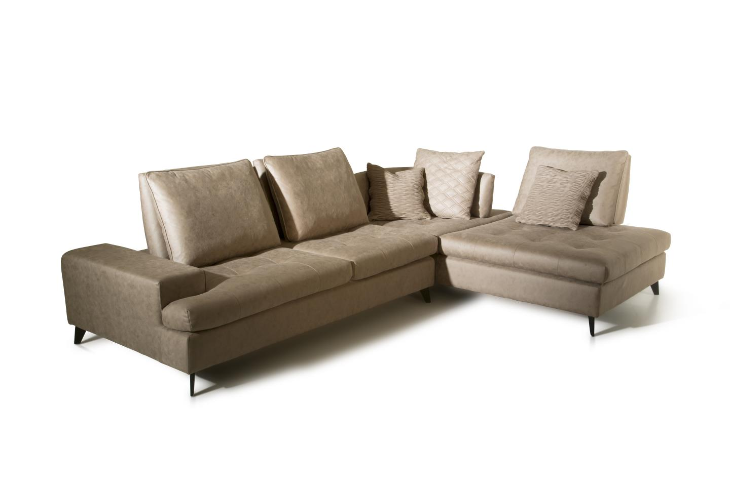 modern twine curved arm sofa cheap packages uk manufacturer new design back contemporary