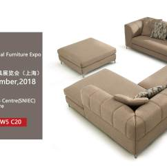 Sofa Expo Vip What Wall Color Goes With Chocolate Brown You Can Find The Furniture Structure In Cocheen Please Confirm If Your Teamwork Have A Schedule To Come China September We Will Make Fair Invitation Pass Card For