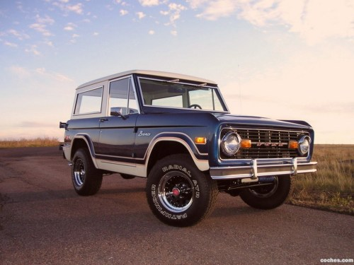 small resolution of 1966 77 bronco wiring diagram free download wiring diagram schematic