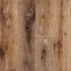 Inner Heart Diagram Pontiac G6 Wiring Live Sawn Flooring White Oak, Walnut, Cherry, And Hickory