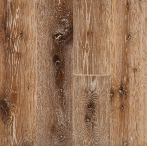 Live Sawn Flooring White Oak, Walnut, Cherry, and Hickory