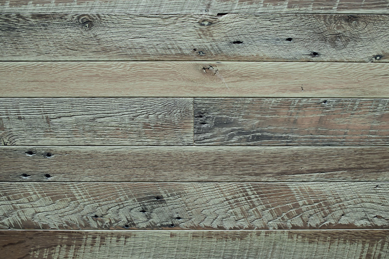 Antique Reclaimed Flooring  Barn Wood Flooring  Cochrans