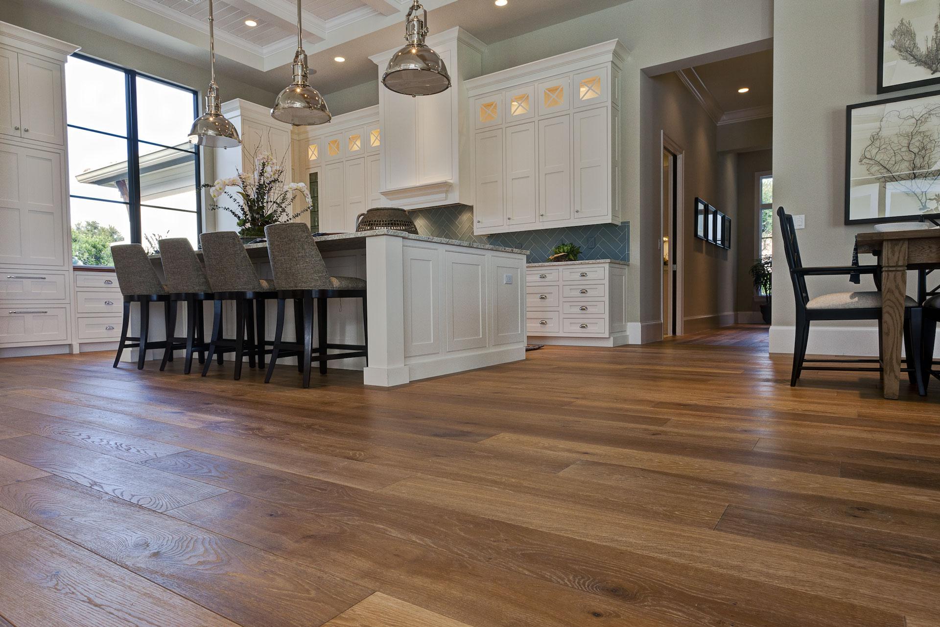 American Heritage Flooring  Cochrans Lumber