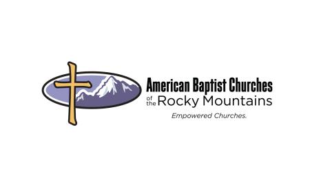 ABCRM logo