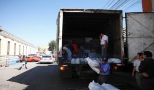 PLS_Terremoto San Marcos_2012_5