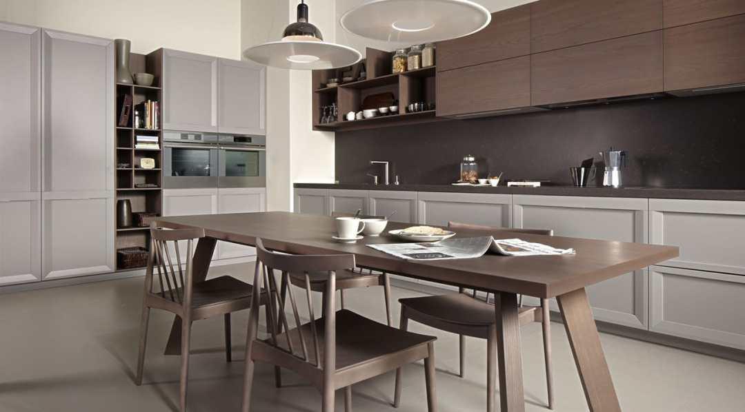 Dise ar la cocina perfecta c mo conseguirlo for Muebles de cocina basicos