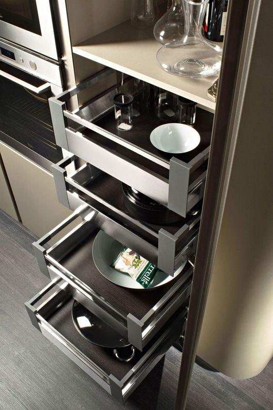 muebles-de-cocina-de-última-generacion