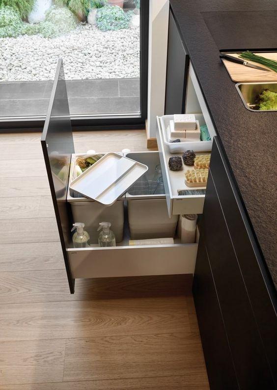 muebles-de-cocina-de-última-generación