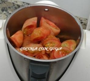 tomates-en-el-vaso-de-thermomix