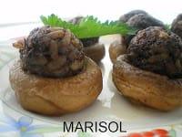 cocinaconmigoelblogdemarisol.blogspot.compincho-de-champinones-con_IMGP5033-1