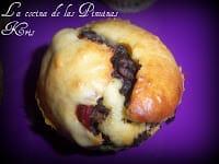 cocinaparapinuinas.blogspot.muffins-de-morcilla-rios-y-pimientos-1