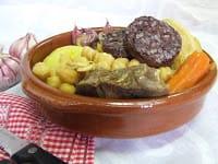 cocinasinproblemas.blogspot.comropa-vieja-con-morcilla-de-burgos-rios