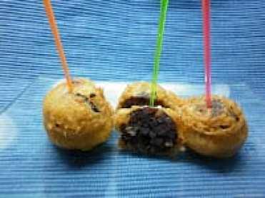espesaavedra.combocado-de-morcilla-en-tempura-1