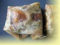 rezeditas.blogspot.combocadito-de-morcilla-en-pasta-brick