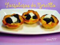 tina777.blogspot.comtartaletas-de-morcilla-rios