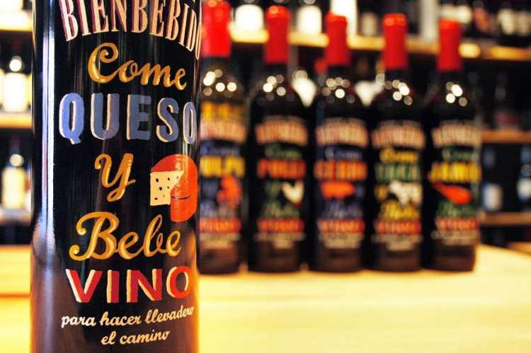 Bienbebido-vino-maridaje-vintae-Cocinaconpoco.com