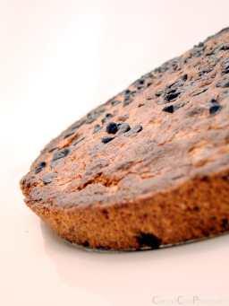 la mega galleta #Megagalleta