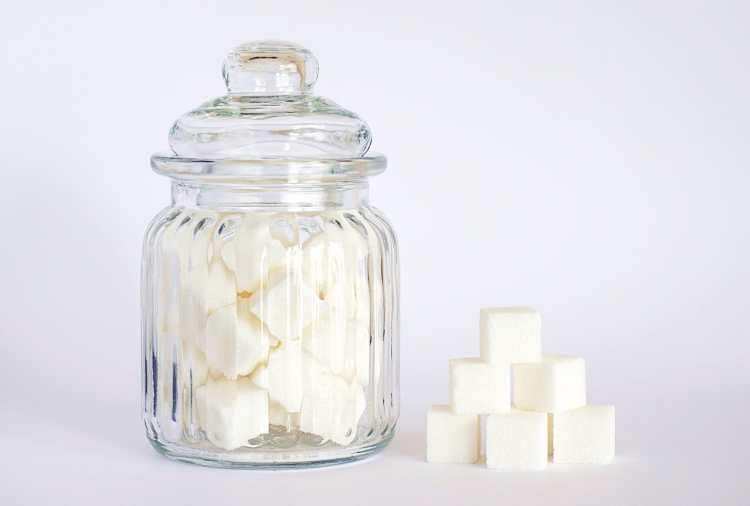 Alternativas al azúcar y la sal en nuestros platos