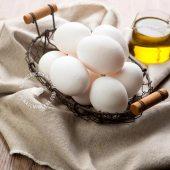 Seguridad de Alimentos – Evita Patógenos en la Comida