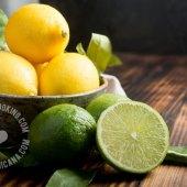 Lima y Limón – Es un Asunto Complicado