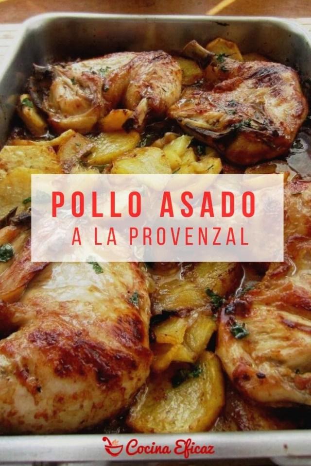 pollo-asado-a-la-provenzal-con-papas